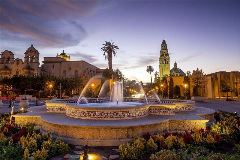 Which San Diego Neighborhood Will You Call Home?